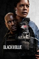 Nonton Streaming Download Drama Black and Blue (2019) jf Subtitle Indonesia