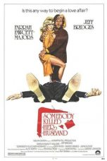 Nonton Streaming Download Drama Somebody Killed Her Husband (1978) Subtitle Indonesia