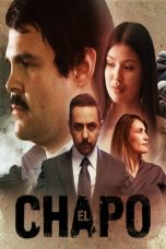 Nonton Streaming Download Drama El Chapo S01 (2017) Subtitle Indonesia