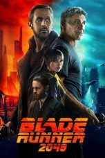 Nonton Streaming Download Drama Blade Runner 2049 (2017) jf Subtitle Indonesia