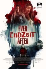 Nonton Streaming Download Drama Ever After (2019) Subtitle Indonesia