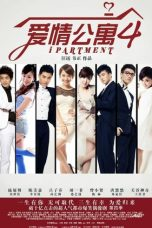 Nonton Streaming Download Drama iPartment S04 (2014) Subtitle Indonesia