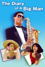 Nonton Streaming Download Drama The Diary of a Big Man (1988) gt Subtitle Indonesia