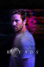 Nonton Streaming Download Drama Wounds (2019) jf Subtitle Indonesia