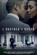 Nonton Streaming Download Drama A Brother's Honor (2019) Subtitle Indonesia