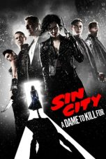 Nonton Streaming Download Drama Sin City: A Dame to Kill For (2014) jf Subtitle Indonesia