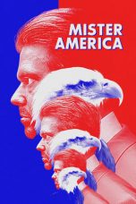 Nonton Streaming Download Drama Mister America (2019) Subtitle Indonesia