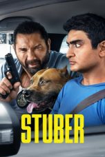 Nonton Streaming Download Drama Stuber (2019) jf Subtitle Indonesia
