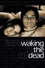 Nonton Streaming Download Drama Waking the Dead (2000) gt Subtitle Indonesia