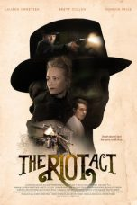 Nonton Streaming Download Drama The Riot Act (2018) Subtitle Indonesia