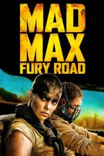Nonton Streaming Download Drama Mad Max: Fury Road (2015) jf Subtitle Indonesia