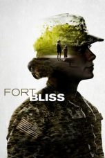 Nonton Streaming Download Drama Fort Bliss (2014) jf Subtitle Indonesia
