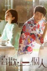 Nonton Streaming Download Drama Love Myself Or You (2014) Subtitle Indonesia