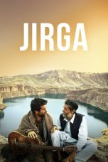 Nonton Streaming Download Drama Jirga (2018) Subtitle Indonesia