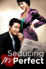 Nonton Streaming Download Drama Seducing Mr. Perfect (2006) jf Subtitle Indonesia