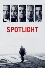 Nonton Streaming Download Drama Spotlight (2015) jf Subtitle Indonesia