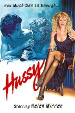 Nonton Streaming Download Drama Hussy (1980) gt Subtitle Indonesia