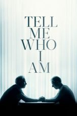 Nonton Streaming Download Drama Tell Me Who I Am (2019) jf Subtitle Indonesia