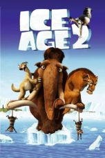 Nonton Streaming Download Drama Ice Age: The Meltdown (2006) jf Subtitle Indonesia