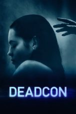 Nonton Streaming Download Drama Deadcon (2019) Subtitle Indonesia