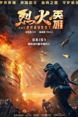 Nonton Streaming Download Drama The Bravest (2019) jf Subtitle Indonesia