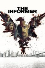 Nonton Streaming Download Drama The Informer (2019) jf Subtitle Indonesia