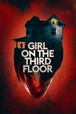 Nonton Streaming Download Drama Girl on the Third Floor (2019) jf Subtitle Indonesia