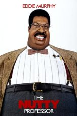 Nonton Streaming Download Drama The Nutty Professor (1996) jf Subtitle Indonesia