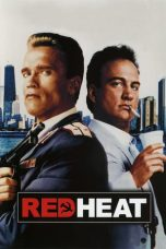 Nonton Streaming Download Drama Red Heat (1988) jf Subtitle Indonesia