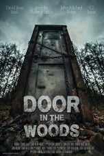Nonton Streaming Download Drama Door in the Woods (2019) jf Subtitle Indonesia