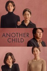 Nonton Streaming Download Drama Nonton Another Child (2019) Sub Indo gt Subtitle Indonesia