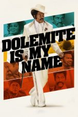 Nonton Streaming Download Drama Dolemite Is My Name (2019) jf Subtitle Indonesia