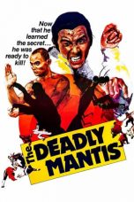 Nonton Streaming Download Drama Shaolin Mantis (1978) gt Subtitle Indonesia