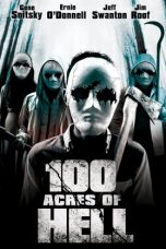 Nonton Streaming Download Drama 100 Acres of Hell (2019) jf Subtitle Indonesia