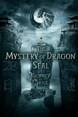 Nonton Streaming Download Drama Journey to China: The Mystery of Iron Mask (2019) jf Subtitle Indonesia