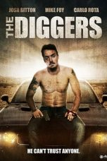 Nonton Streaming Download Drama The Diggers (2019) Subtitle Indonesia