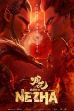 Nonton Streaming Download Drama Ne Zha (2019) jf Subtitle Indonesia