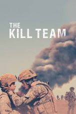 Nonton Streaming Download Drama The Kill Team (2019) jf Subtitle Indonesia