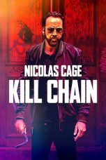 Nonton Streaming Download Drama Kill Chain (2019) jf Subtitle Indonesia