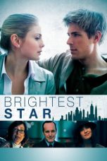 Nonton Streaming Download Drama Brightest Star (2014) Subtitle Indonesia