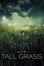 Nonton Streaming Download Drama In the Tall Grass (2019) jf Subtitle Indonesia