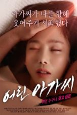Nonton Streaming Download Drama Young Lady (2019) Subtitle Indonesia