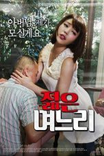 Nonton Streaming Download Drama Young Daughter in Law (2019) Subtitle Indonesia