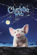 Nonton Streaming Download Drama Charlotte's Web (2006) jf Subtitle Indonesia