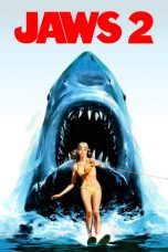 Nonton Streaming Download Drama Jaws 2 (1978) jf Subtitle Indonesia
