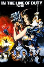 Nonton Streaming Download Drama In the Line of Duty 3 (1988) gt Subtitle Indonesia