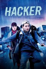 Nonton Streaming Download Drama Hacker (2019) jf Subtitle Indonesia