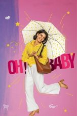 Nonton Streaming Download Drama Oh! Baby (2019) jf Subtitle Indonesia