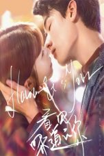 Nonton Streaming Download Drama Flavours It's Yours (2019) Subtitle Indonesia