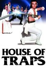 Nonton Streaming Download Drama House of Traps (1982) gt Subtitle Indonesia